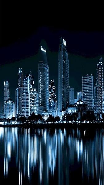 Klicken Sie auf die Grafik für eine größere Ansicht  Name:Nokia 5228 Hintergrundbilder (5).jpg Hits:273 Größe:74,1 KB ID:39886