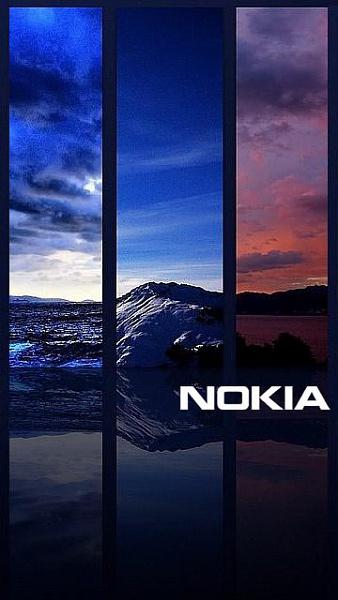 Klicken Sie auf die Grafik für eine größere Ansicht  Name:Nokia 5228 Hintergrundbilder (6).jpg Hits:336 Größe:47,9 KB ID:39887