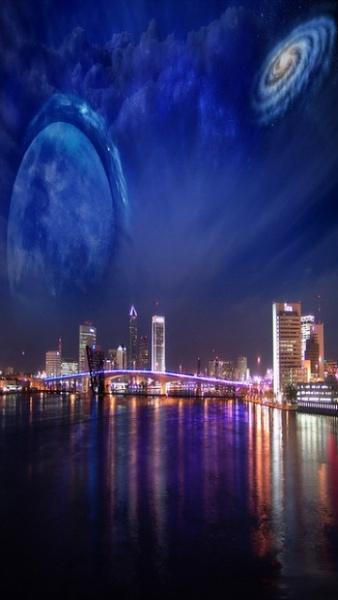 Klicken Sie auf die Grafik für eine größere Ansicht  Name:Nokia 5228 Hintergrundbilder (8).jpg Hits:374 Größe:61,6 KB ID:39889