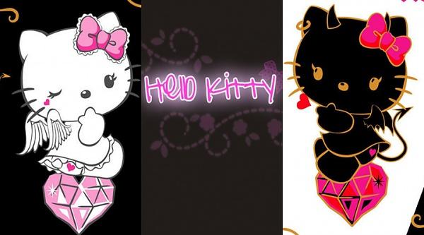 Klicken Sie auf die Grafik für eine größere Ansicht  Name:Hello Kitty  3in1 Wallpaper (4).jpg Hits:1653 Größe:149,2 KB ID:40092