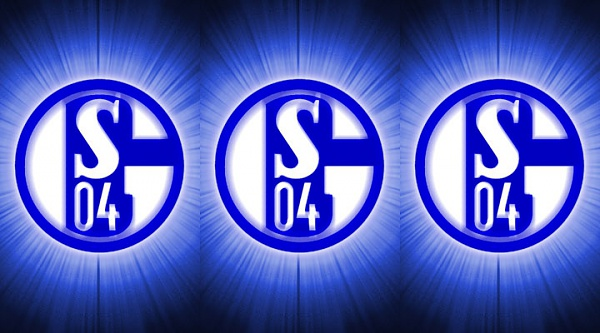 Klicken Sie auf die Grafik für eine größere Ansicht  Name:Schalke 04 Wallpaper.jpg Hits:3063 Größe:168,1 KB ID:40320