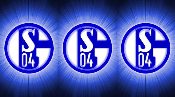 Klicken Sie auf die Grafik für eine größere Ansicht  Name:Schalke 04 Wallpaper.jpg Hits:3048 Größe:168,1 KB ID:40320