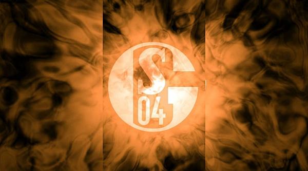 Klicken Sie auf die Grafik für eine größere Ansicht  Name:Schalke 04 Wallpaper (3).jpg Hits:2277 Größe:142,4 KB ID:40323