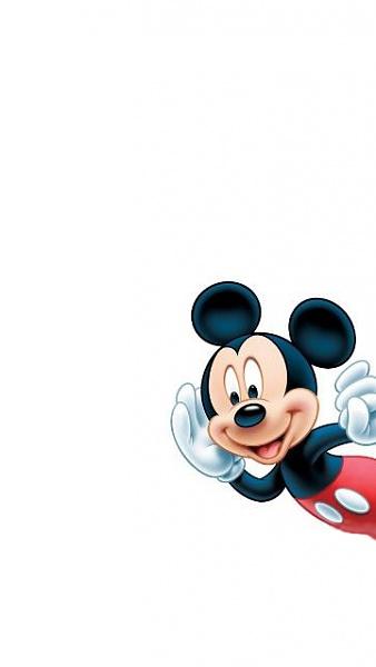 Klicken Sie auf die Grafik für eine größere Ansicht  Name:Mickey Mouse 1.jpg Hits:992 Größe:69,0 KB ID:40594