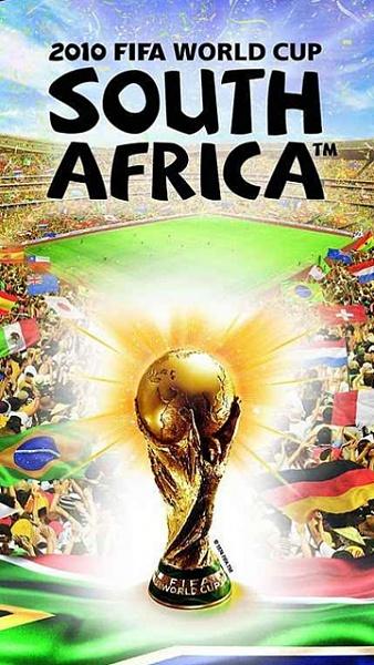 Klicken Sie auf die Grafik für eine größere Ansicht  Name:World_Cup_2010.jpg Hits:196 Größe:160,1 KB ID:40597
