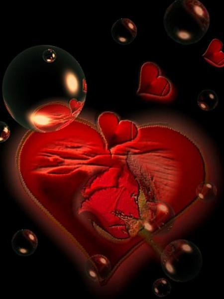 Klicken Sie auf die Grafik für eine größere Ansicht  Name:Herz Logos.jpg Hits:1038 Größe:82,7 KB ID:40778