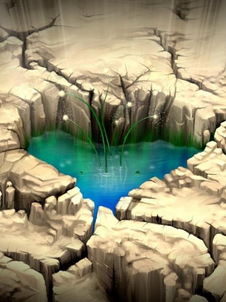Klicken Sie auf die Grafik für eine größere Ansicht  Name:Herz Logos (1).jpg Hits:273 Größe:105,4 KB ID:40779