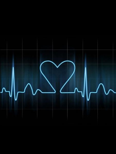 Klicken Sie auf die Grafik für eine größere Ansicht  Name:Herz Logos (2).jpg Hits:606 Größe:36,5 KB ID:40780