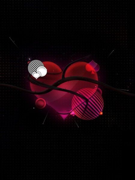 Klicken Sie auf die Grafik für eine größere Ansicht  Name:Herz Logos (3).jpg Hits:313 Größe:76,7 KB ID:40781