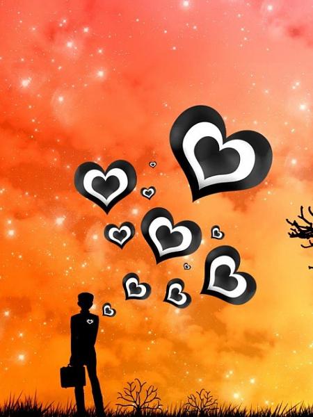 Klicken Sie auf die Grafik für eine größere Ansicht  Name:Herz Logos (4).jpg Hits:201 Größe:106,6 KB ID:40782