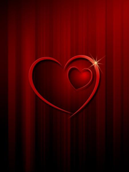 Klicken Sie auf die Grafik für eine größere Ansicht  Name:Herz Logos (5).jpg Hits:726 Größe:39,6 KB ID:40783