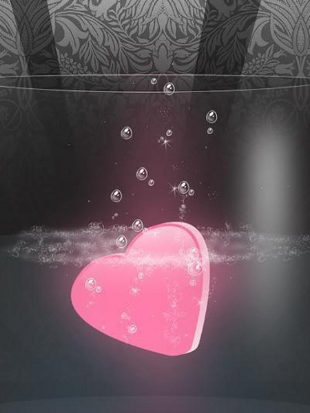 Klicken Sie auf die Grafik für eine größere Ansicht  Name:Herz Logos (7).jpg Hits:239 Größe:70,4 KB ID:40785