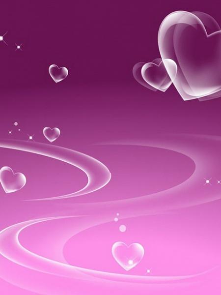 Klicken Sie auf die Grafik für eine größere Ansicht  Name:Herz Logos (8).jpg Hits:276 Größe:49,8 KB ID:40786