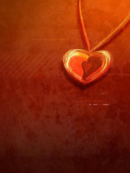 Klicken Sie auf die Grafik für eine größere Ansicht  Name:Herz Logos (11).jpg Hits:288 Größe:73,0 KB ID:40789