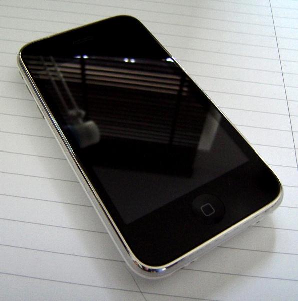 Klicken Sie auf die Grafik für eine größere Ansicht  Name:iphone.jpg Hits:1124 Größe:813,5 KB ID:41342