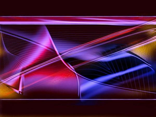 Klicken Sie auf die Grafik für eine größere Ansicht  Name:LG GT540 Logos (7).jpg Hits:167 Größe:67,8 KB ID:41368