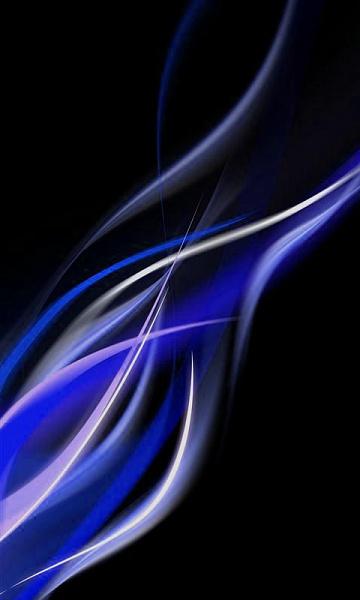 Klicken Sie auf die Grafik für eine größere Ansicht  Name:Dell Streak Wallpaper.jpg Hits:318 Größe:85,9 KB ID:41837