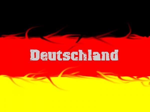 Klicken Sie auf die Grafik für eine größere Ansicht  Name:deutschland_264.jpg Hits:426 Größe:41,7 KB ID:4195
