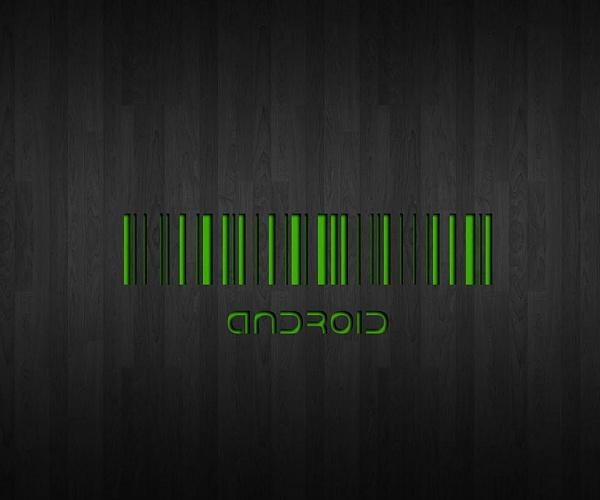 Klicken Sie auf die Grafik für eine größere Ansicht  Name:HTC Desire Logos (1).jpg Hits:248 Größe:127,0 KB ID:42105