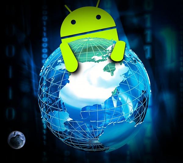 Klicken Sie auf die Grafik für eine größere Ansicht  Name:Motorola Milestone 2  Hintergrundbilder (13).jpg Hits:306 Größe:185,1 KB ID:42309