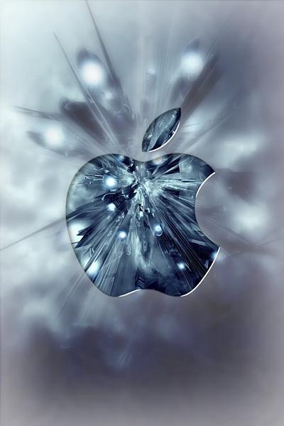 Klicken Sie auf die Grafik für eine größere Ansicht  Name:iPhone 4 Hintergründe (6).jpg Hits:3652 Größe:141,4 KB ID:42356