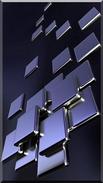 Klicken Sie auf die Grafik für eine größere Ansicht  Name:Nokia N8 Hintergrundbilder (13).jpg Hits:897 Größe:61,9 KB ID:42429