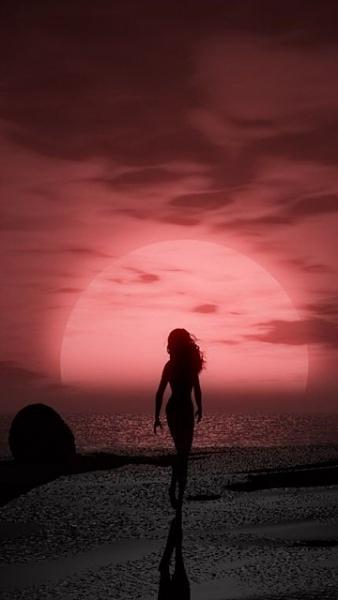 Klicken Sie auf die Grafik für eine größere Ansicht  Name:Moonlight.jpg Hits:1057 Größe:49,1 KB ID:42615