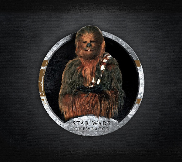 Klicken Sie auf die Grafik für eine größere Ansicht  Name:Starwars Wallpaper.jpg Hits:619 Größe:326,2 KB ID:42700