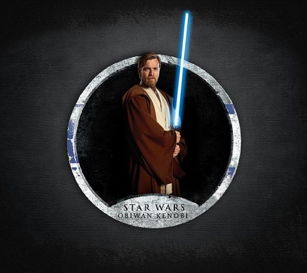Klicken Sie auf die Grafik für eine größere Ansicht  Name:Starwars Wallpaper (5).jpg Hits:299 Größe:281,3 KB ID:42705