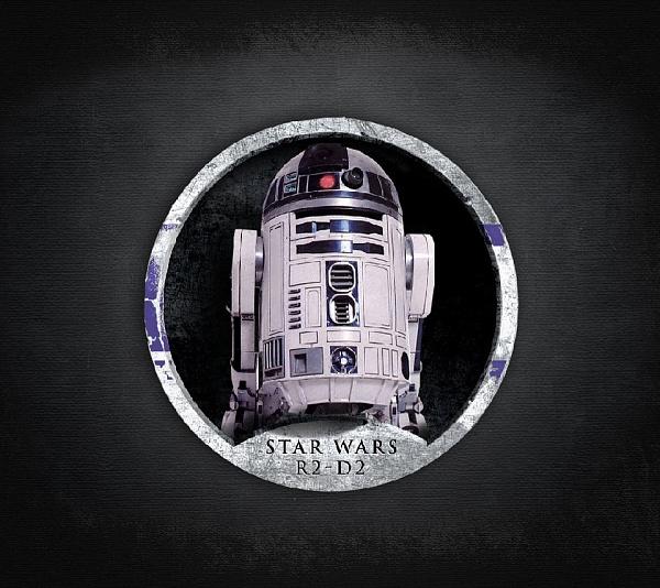 Klicken Sie auf die Grafik für eine größere Ansicht  Name:Starwars Wallpaper (9).jpg Hits:311 Größe:304,9 KB ID:42709