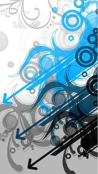 Klicken Sie auf die Grafik für eine größere Ansicht  Name:Nokia C6 Wallpaper (2).jpg Hits:279 Größe:42,5 KB ID:42792