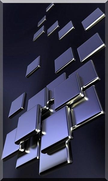 Klicken Sie auf die Grafik für eine größere Ansicht  Name:HTC Desire Z Wallpaper (5).jpg Hits:291 Größe:90,7 KB ID:42929