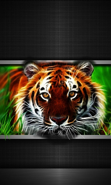Klicken Sie auf die Grafik für eine größere Ansicht  Name:HTC Desire Z Hintergrundbilder (10).jpg Hits:365 Größe:214,9 KB ID:42949