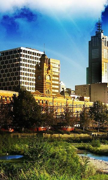 Klicken Sie auf die Grafik für eine größere Ansicht  Name:city.jpg Hits:687 Größe:152,2 KB ID:43111