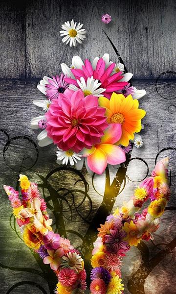 Klicken Sie auf die Grafik für eine größere Ansicht  Name:flowerhand.jpg Hits:636 Größe:145,6 KB ID:43114