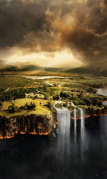 Klicken Sie auf die Grafik für eine größere Ansicht  Name:planetwater.jpg Hits:677 Größe:82,7 KB ID:43118