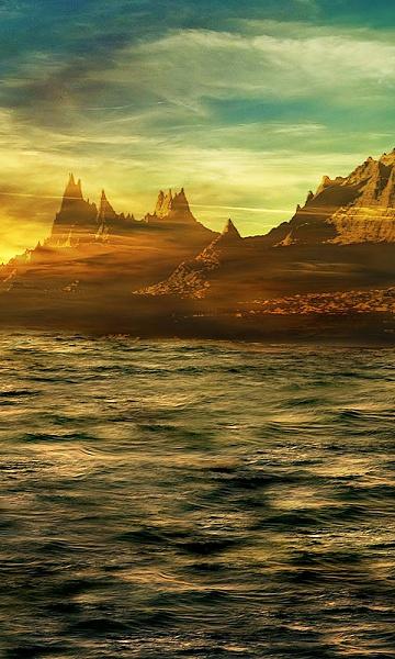 Klicken Sie auf die Grafik für eine größere Ansicht  Name:water.jpg Hits:670 Größe:113,4 KB ID:43124