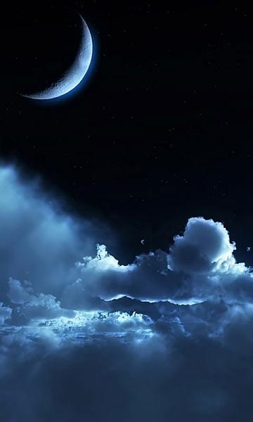 Klicken Sie auf die Grafik für eine größere Ansicht  Name:samsung-blue-moon2.jpg Hits:1769 Größe:31,9 KB ID:43145