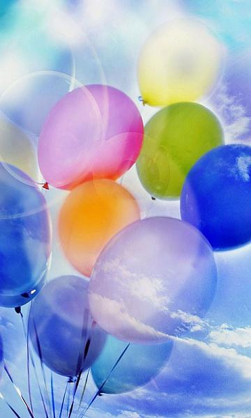 Klicken Sie auf die Grafik für eine größere Ansicht  Name:samsung-wave-balloons.jpg Hits:9009 Größe:62,2 KB ID:43148