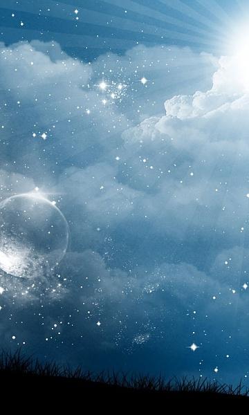 Klicken Sie auf die Grafik für eine größere Ansicht  Name:samsung-wave-blue-moon.jpg Hits:504 Größe:58,1 KB ID:43151