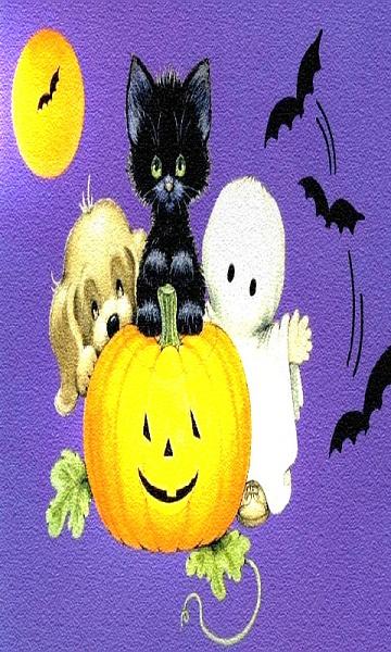 Klicken Sie auf die Grafik für eine größere Ansicht  Name:samsung-wave-halloween-cat.jpg Hits:401 Größe:129,3 KB ID:43157