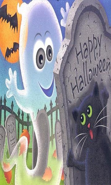 Klicken Sie auf die Grafik für eine größere Ansicht  Name:samsung-wave-happy-halloween.jpg Hits:277 Größe:112,2 KB ID:43159