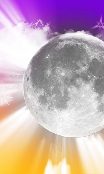 Klicken Sie auf die Grafik für eine größere Ansicht  Name:samsung-wave-moon.jpg Hits:344 Größe:41,3 KB ID:43163