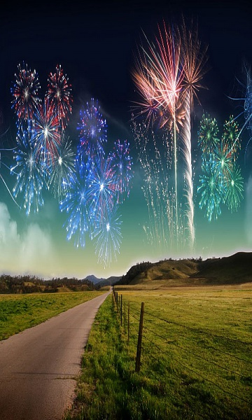 Klicken Sie auf die Grafik für eine größere Ansicht  Name:samsung-wave-nature-firework.jpg Hits:482 Größe:111,6 KB ID:43167