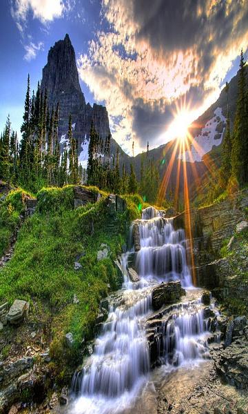 Klicken Sie auf die Grafik für eine größere Ansicht  Name:samsung-wave-nature-waterfall.jpg Hits:998 Größe:150,9 KB ID:43168