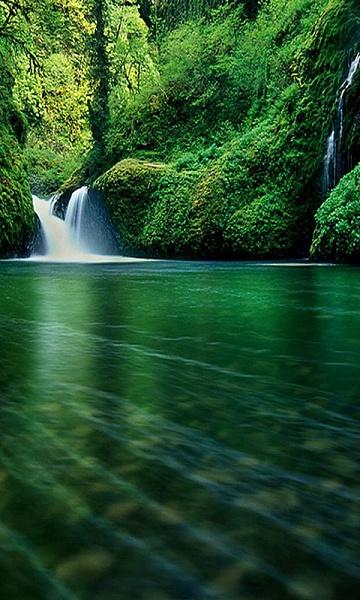 Klicken Sie auf die Grafik für eine größere Ansicht  Name:samsung-wave-nature-waterfalls.jpg Hits:583 Größe:111,8 KB ID:43169