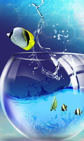 samsung-wave-water-fish.jpg