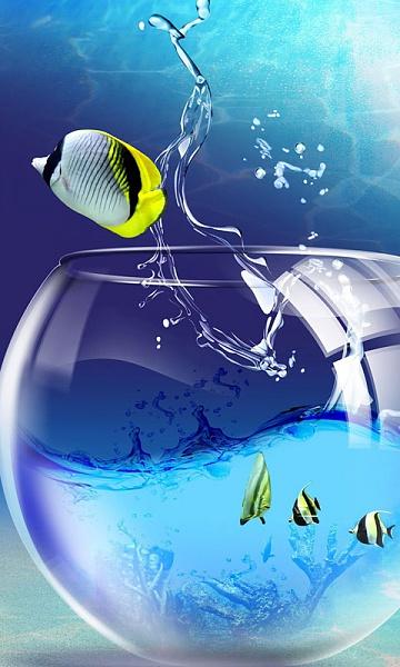 Klicken Sie auf die Grafik für eine größere Ansicht  Name:samsung-wave-water-fish.jpg Hits:391 Größe:86,5 KB ID:43174