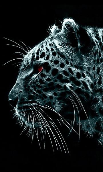 Klicken Sie auf die Grafik für eine größere Ansicht  Name:samsung-wave-white-tiger-red.jpg Hits:507 Größe:85,1 KB ID:43177