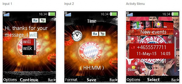 Klicken Sie auf die Grafik für eine größere Ansicht  Name:Bayern4.jpg Hits:102 Größe:107,1 KB ID:43252